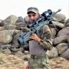 El-Bab'dan Acı Haber: 1 Şehit 1Ağır 13 Yaralı