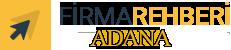 Adana Firmaları, Adana Haberleri