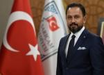 """Başkan ULUDAĞ:"""" 30 Ağustos Kutlu Zaferin adıdır """""""