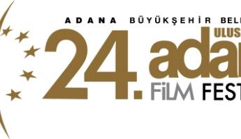 Büyükşehir 'den Flim Festivali 25 Eylülde Başlıyor