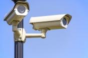 Adana Güvenlik Kamerası
