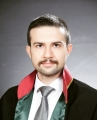 Avukat Burak Kaan Türker Hukuk Bürosu