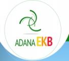adanaekb
